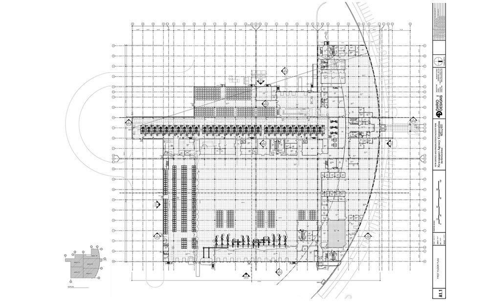 0307-A1-1-First-Floor.jpg