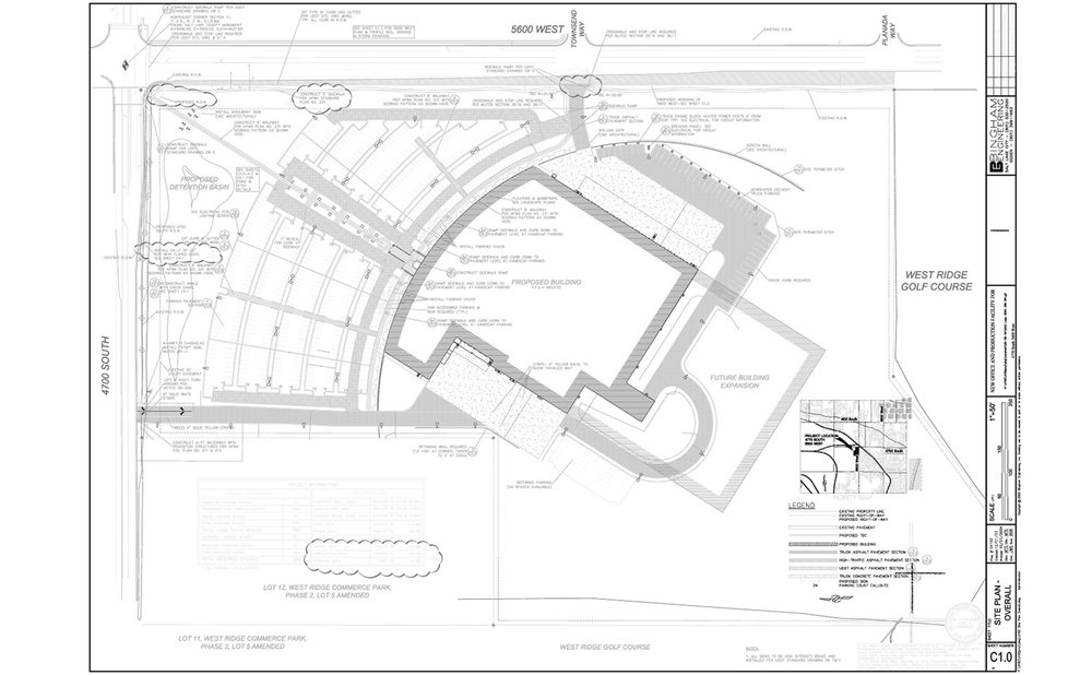 4192-Site-Plan-Overall-Site-Plan-Overall.jpg