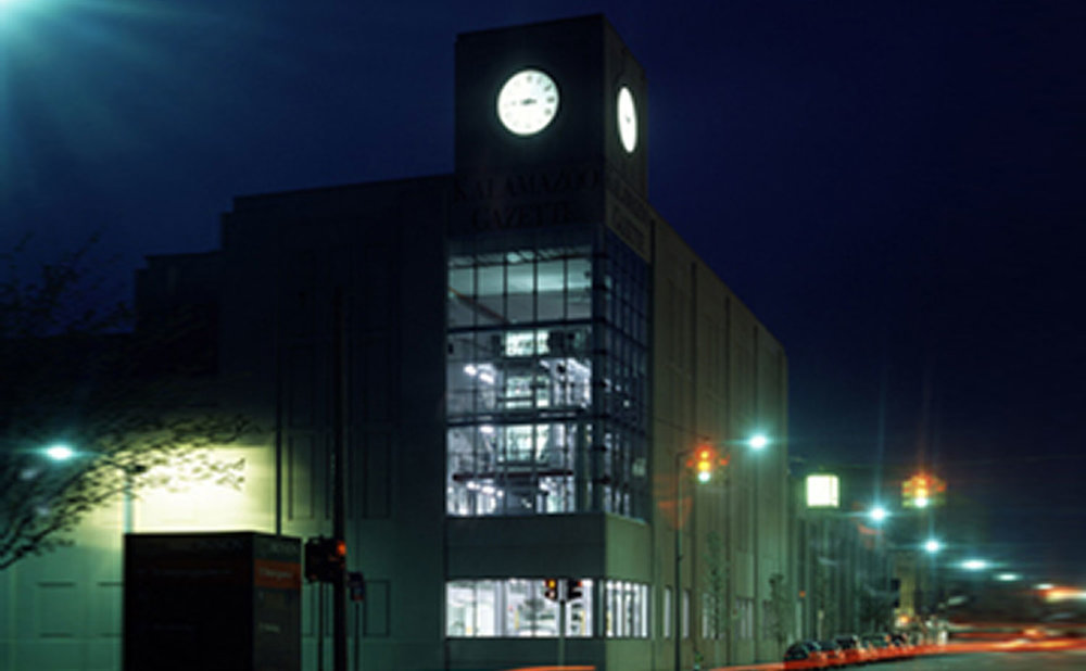 Kalamazoo---clock-tower-night.jpg