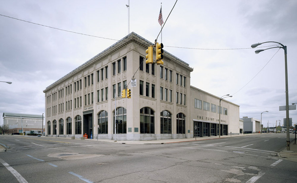 Flint_Old-bldg.jpg