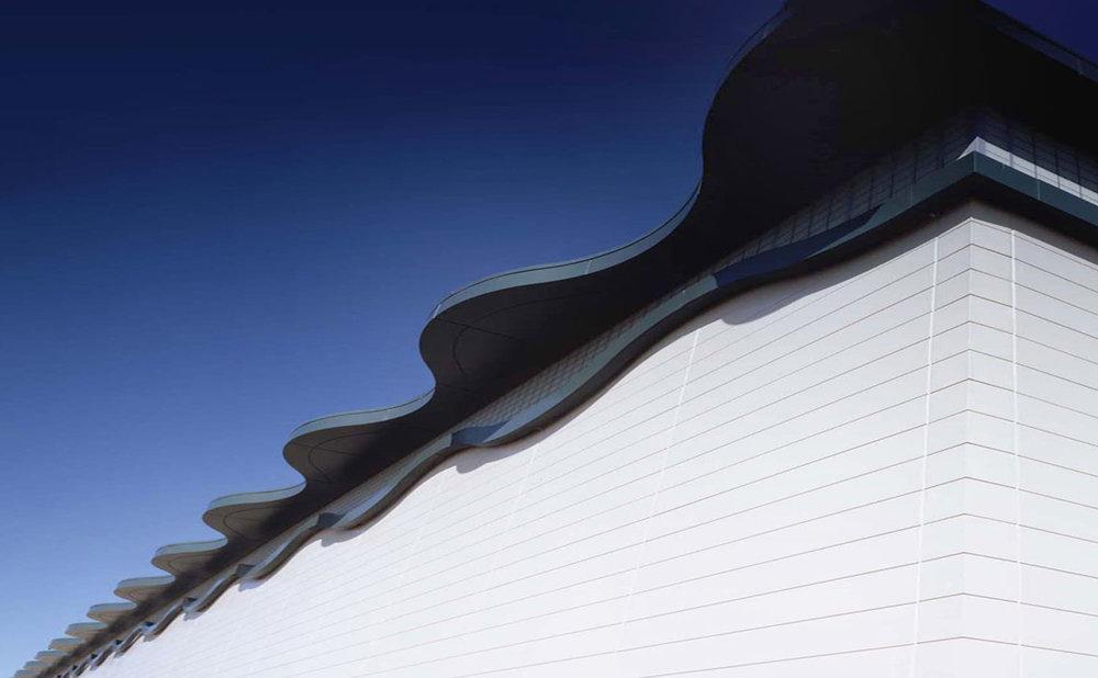 GrandRapids-roofwave.jpg