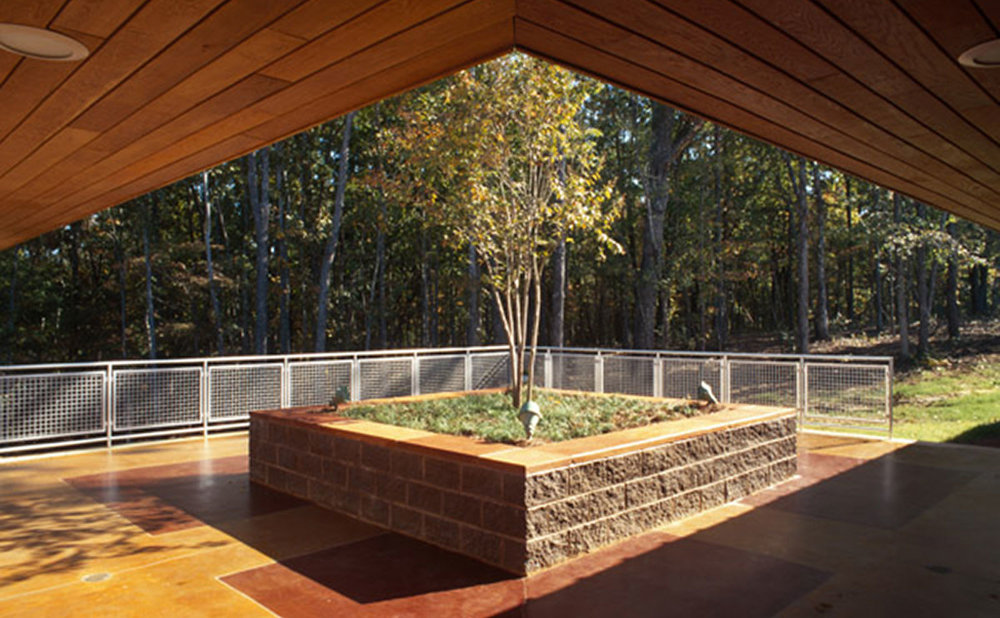 Anniston_ExteriorPatioPlanter.jpg