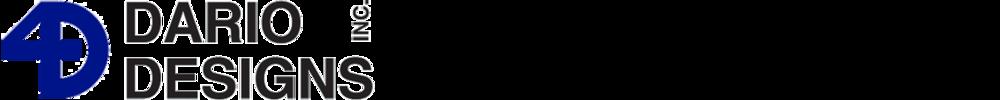 4D-DarioDesignsInc - 40x4.png