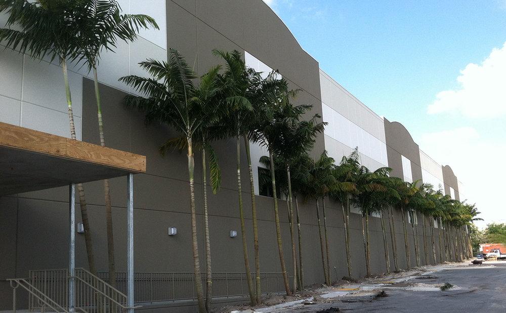 Miami, FL - Miami Herald