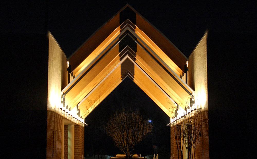 Copy of Opelika, AL - Opelika-Auburn News