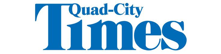 quad-city-times.png