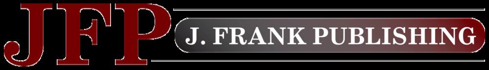 j-frank-publishing.png