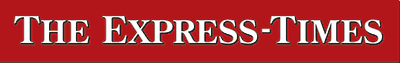 Express-Times-Logo(color).png