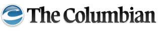 The-Columbian-01.png