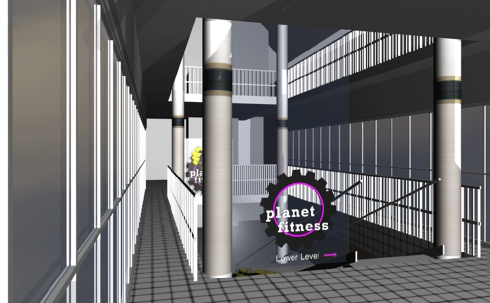 Planet-Fitness-frame-250.png