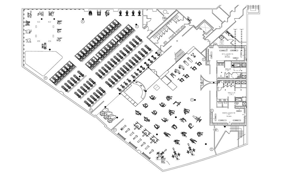 floor-plan.png