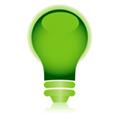 green icon 1.jpg