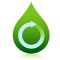 green icon 2.jpg