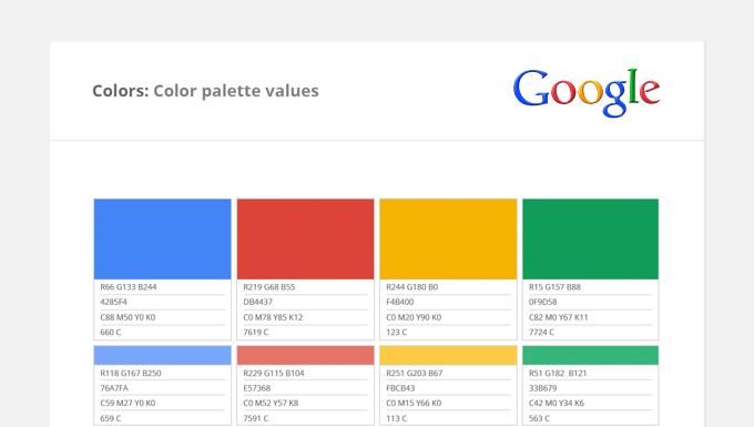 brandguidelines-google.jpg