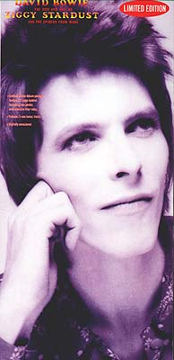 Bowie 42AZiggy.jpg