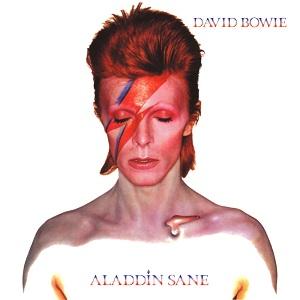 Bowie 55.jpg
