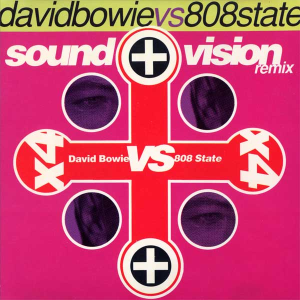 Bowie 81Sound+Vision-US-CD-A.jpg