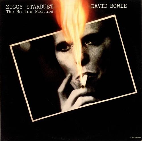 Bowie 86Ziggy MoPi.jpg