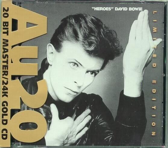 Bowie AU20 Gold.jpg