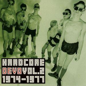 Devo Hardcore V2.jpg