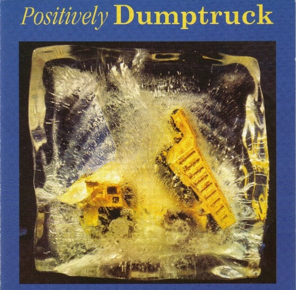 Dumptruck EPos.jpg