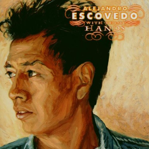 Escovedo withTheseHands.jpg