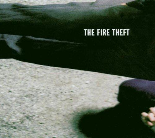 Fire Theft.jpg