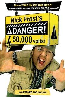 Frost DVD.jpg