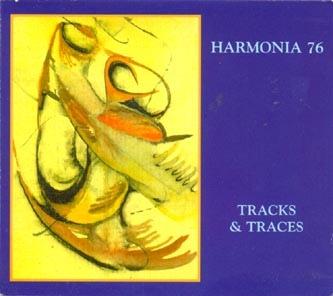 Harmonia 76 Tarcks.jpg