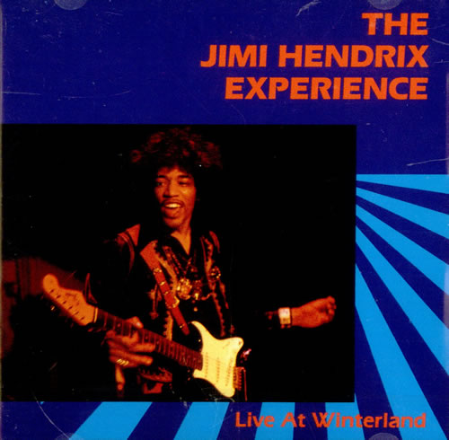 Hendrix BLU Live-At-Winterlan-507285.jpg