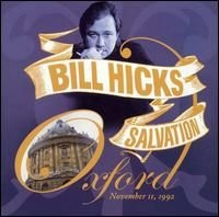 Hicks 7Salvation.jpg