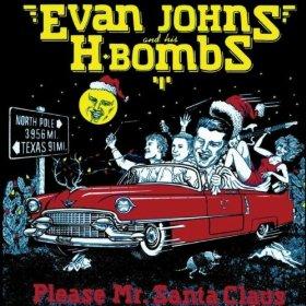 Johns Evan Xmas.jpg