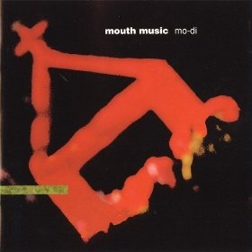Mouth Music Mod-Doi.jpg