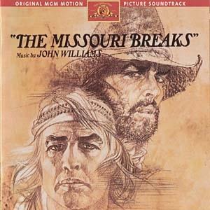SDTRK MGM Missouri.jpg