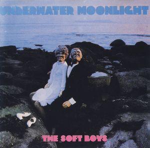 Soft Boys CbUnderwater.jpg