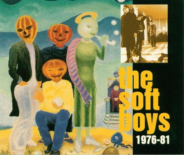 Soft Boys DBL.jpg