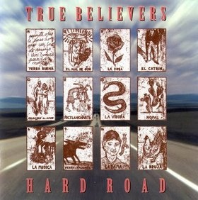 True Belkievers Hard Road.jpg
