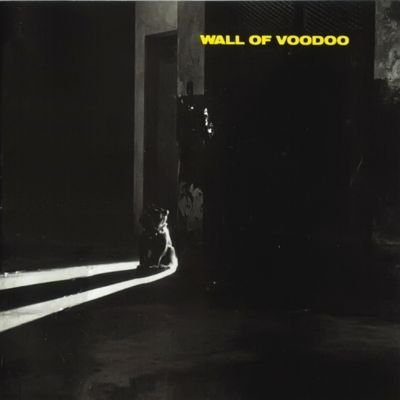 Wall Of Voodoo Index.jpg