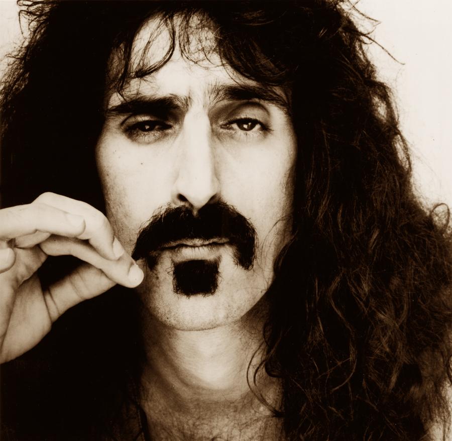 Zappa pic.jpg