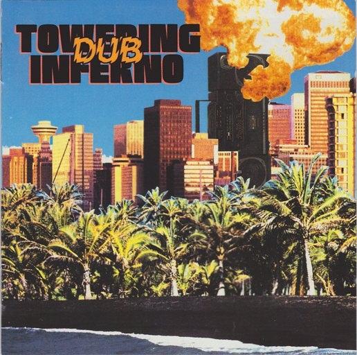 ZZ Towering Dub Inferno.jpg