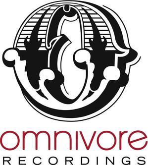 Omnivore_Recordings_logo.jpg