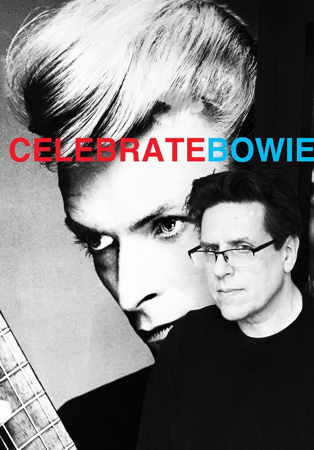 CelebrateBowiefix012117 copy 2.jpg