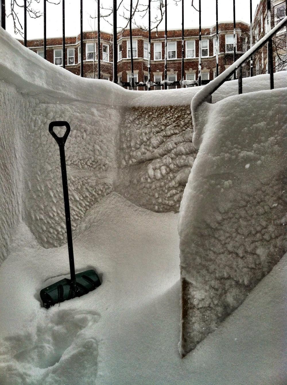 shovelsnow