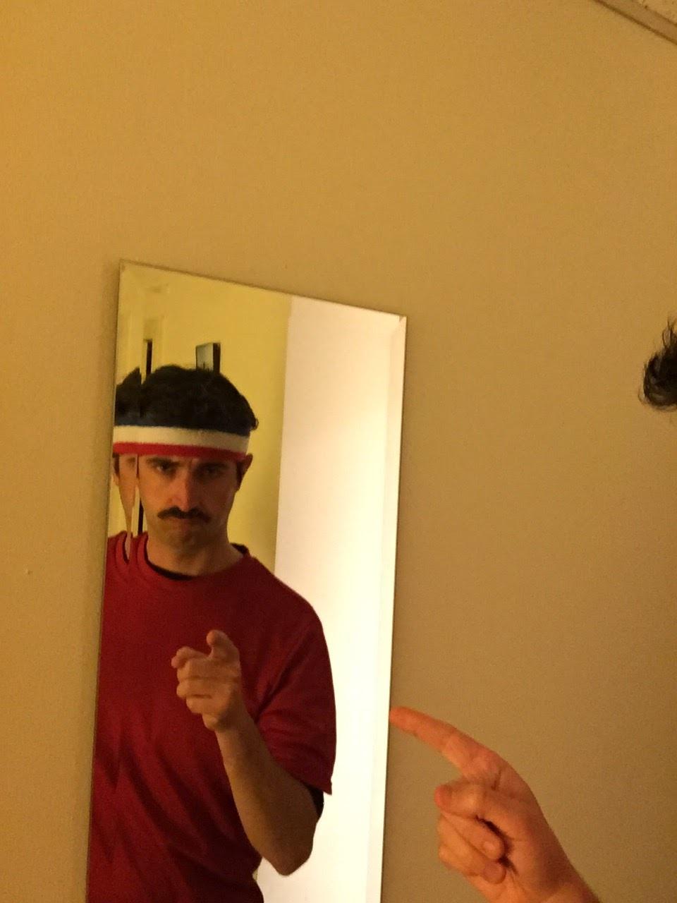 mirrorpoint