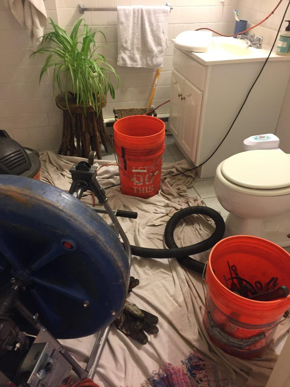 bathroom chaos.JPG