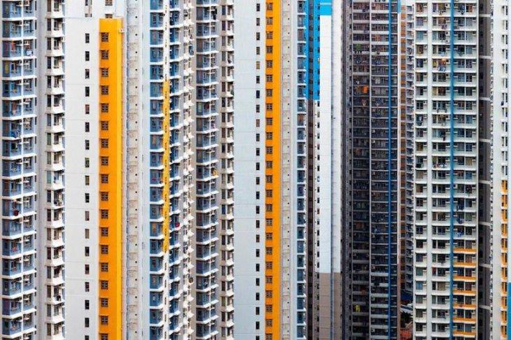 urbanbarcodev810x540-w730.jpg