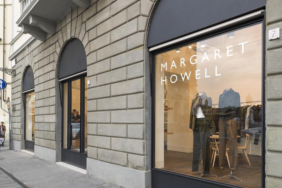 Margaret-Howell-Florence-Store-00-960x640.jpg