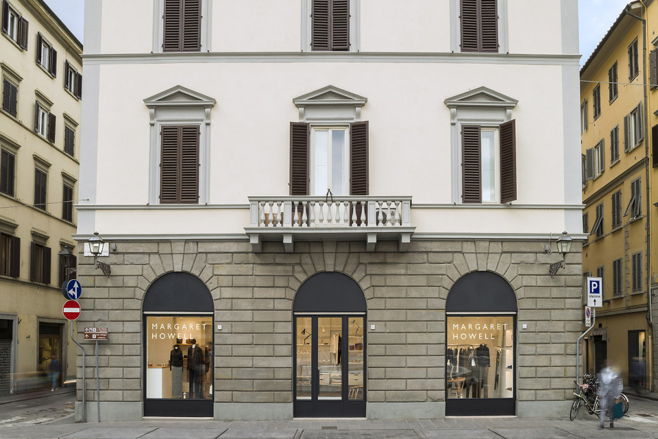 Margaret-Howell-Florence-Store-01-960x640.jpg
