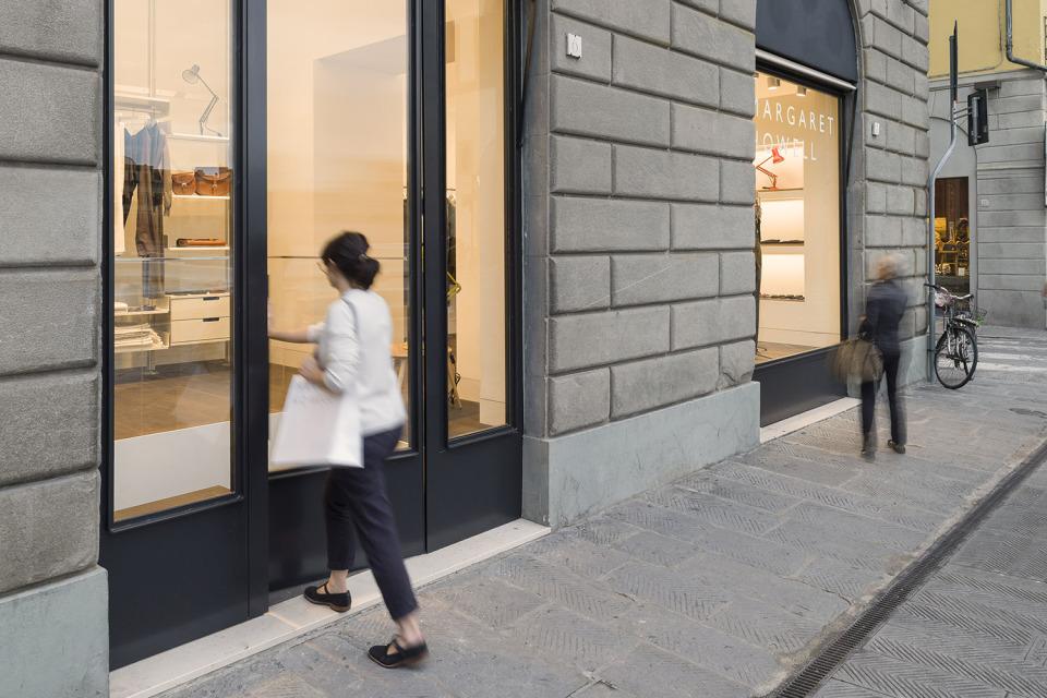 Margaret-Howell-Florence-Store-3-960x640.jpg
