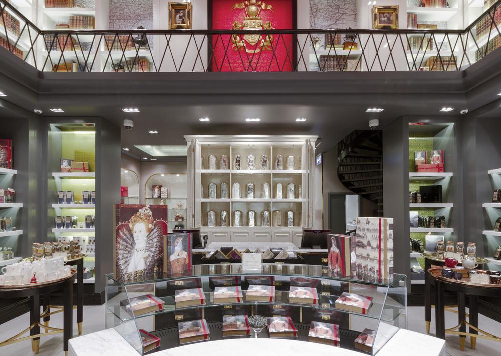 East India Company Shop 2-24.jpg